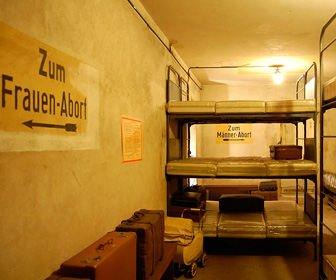 bunker subterraneos berlin