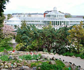 Copenhagen-jardin-botanico