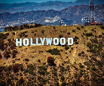 Que ver en Los Angeles en tres días