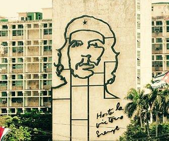 Ver la Habana en tres dias