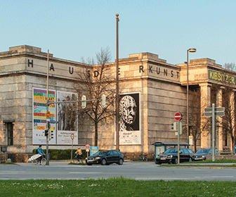 Museo munich