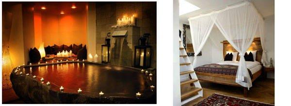 mejores-hoteles-copenhague-axel-Guldsmeden