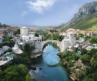 Excursiones desde dubrovnik