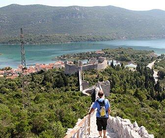 Que ver cerca de Dubrovnik