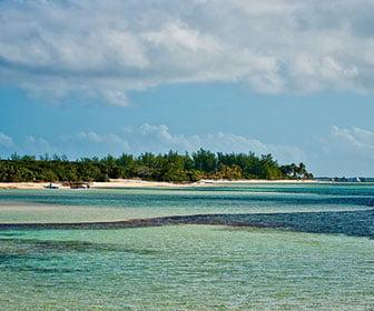 minicruceros por el caribe