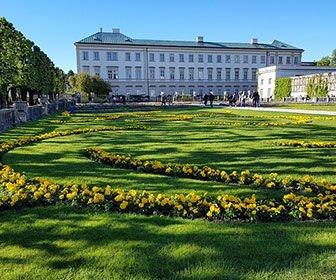 Que ver en Salzburgo en 2 dias