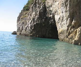 Que ver en la costa amalfitana
