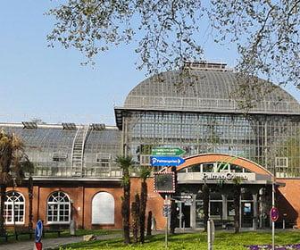 Que puedes visitar en tu viaje a Frankfurt