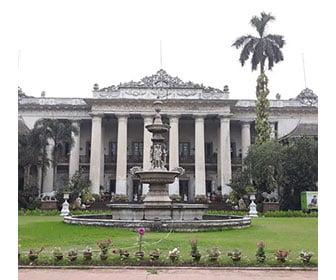 Que hacer en Calcuta