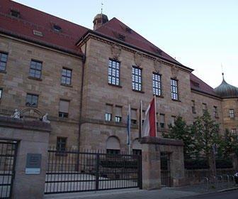 Que hacer en Nuremberg en tres dias