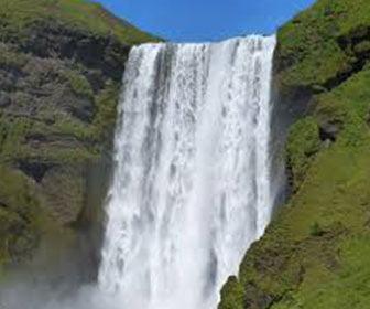 cosas que ver en Islandia