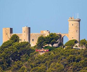 Guia de Palma de Mallorca