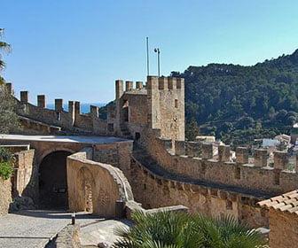 Viajar a Mallorca en una escapada