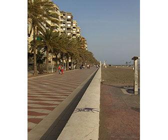 que hacer en Almeria