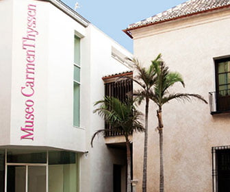 Que hacer en Malaga