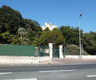 3 dias en Marsella