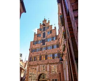 Ver Bremen