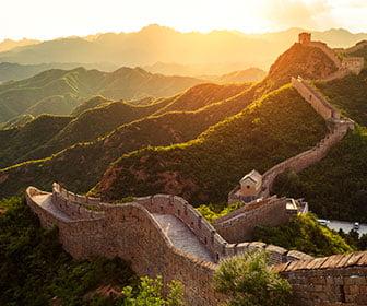 visitar pekin en tres dias