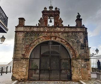 Monumentos más importantes de San Juan