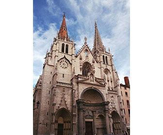 guia de viaje de Lyon en PDF