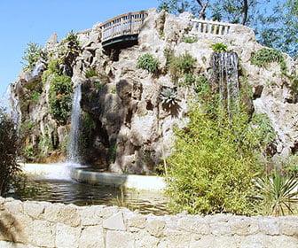 Viajar a Cadiz