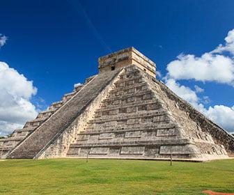 rivera maya en 3 dias
