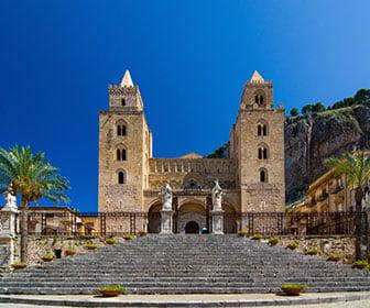 3 dias en sicilia