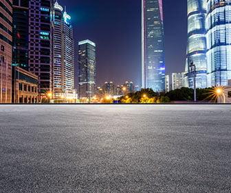 viajar a shanghai