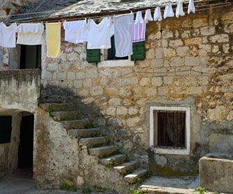 Visitar Split