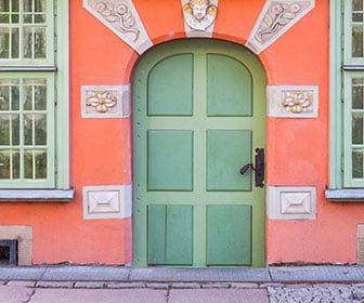 guia de viaje de gdansk