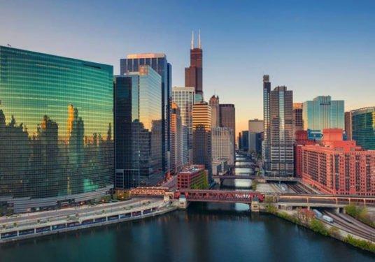 En cuantos días se ve Chicago