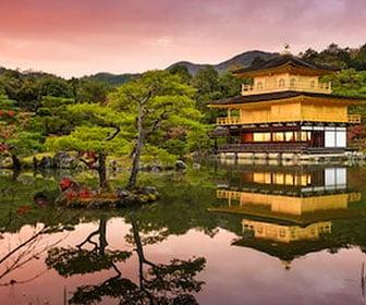 conocer kyoto