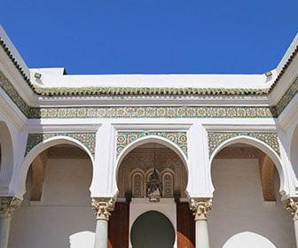 Tanger en 3 dias