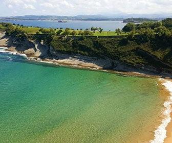 Cantabria en 3 días