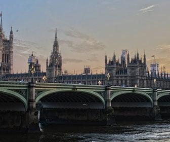 Que ver en Londres de forma gratuita